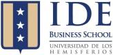 IDE-BS