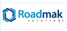 roadmaklogo